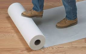 hardwood floor protection hardwood floor protection home with regard to remodel 3 privet host