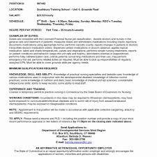 lpn resume exles lpn resume sle fresh sle lpn resume cancercells