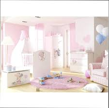 ikea chambre bébé complète chambre bebe complete chambre bacbac complate mel blanche chambre
