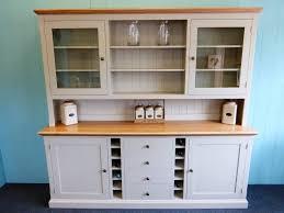 kitchen wooden furniture kitchen wooden furniture coryc me
