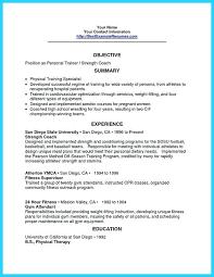 firefighter resume template firefighter description for resume skywaitress co