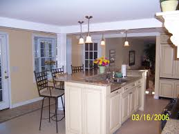 Custom Kitchen Island For Sale by Kitchen Island With Sink 49 Custom Islands 48 Reinhardt Prep