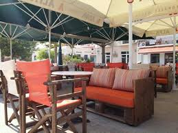 Cafe Chairs Wooden Cafe Furniture Ideas Perfect Brass Cafe Tables Google Search With
