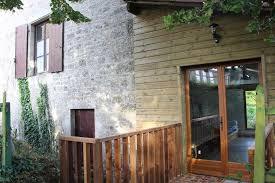 chambre d hote charroux chambres d hôtes moulin de chantegrolle chambres d hôtes charroux