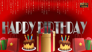free animated birthday cards friendship free animated birthday cards for as well as