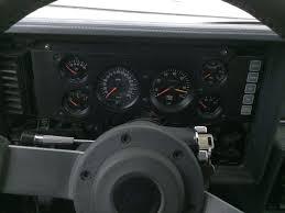 applied technologies u0026 research buick turbo regal