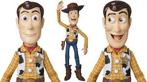 u0027most accurate u0027 replica u0027toy story u0027 woody buy