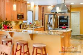 valley home improvement inc love your home hello