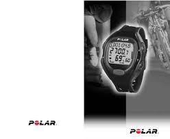 polar heart rate monitor s120 user guide manualsonline com