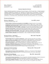it manager resume sample doc 600760 sample resume for operations manager resume sample 24 cover letter template for audit operation manager resume sample resume for operations manager