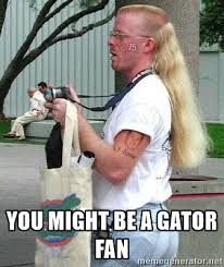 Florida Gator Memes - best gator memes dawgnation community