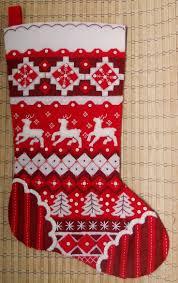 66 best bucilla christmas images on pinterest christmas crafts
