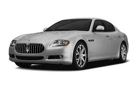 maserati california used cars for sale at maserati of austin in austin tx auto com