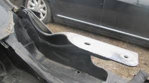 infiniti qx56 hood left driver hood hinge oem infiniti qx56 qx80 11 12 13 14 15