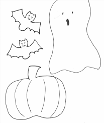 halloween witch coloring pages man coloring pages archives best page pac ghost coloring sheets