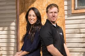 Fixerupper Hgtv Personality Chip Gaines Tweets About U0027fixer Upper