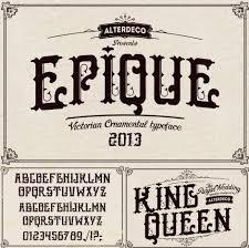 the ultimate creative font bundle web fonts included design