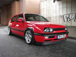 get 20 gti vr6 ideas on pinterest without signing up gti mk7
