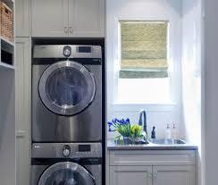 laundry room bathroom ideas laundry room bathroom ideas 2018 home comforts