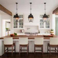 Hanging Lights Over Kitchen Island Photos Hgtv