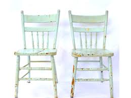 Kitchen Chairs by Kitchen Chairs Uncategorized Nice Blue Spindle Back Kitchen