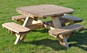 Heavy Duty Garden Bench Badger Benches Ltd Heavy Duty Outdoor Benches Garden Benches