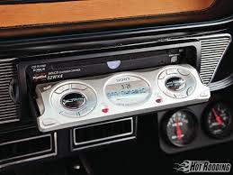 Car Audio Decks Car Electronics 2013 June 2013