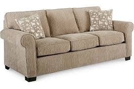 Sofa And Armchair Set Sofas And Loveseats Lane Sofa And Loveseat Sets Lane Furniture