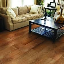 Golden Oak Laminate Flooring Allure Isocore Golden Oak Auburn Luxury Vinyl Mapledeals