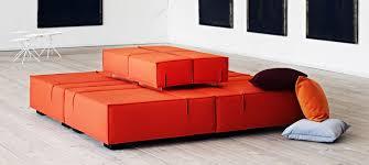 softline canapé universal lvc designlvc design