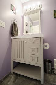 116 best re bath remodels images on pinterest remodels