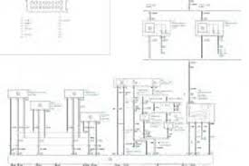 central locking wiring diagram ford transit central wiring diagrams