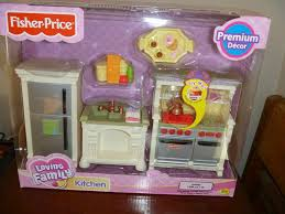 loving family kitchen furniture 80 best dollhouse images on dollhouses doll stuff and
