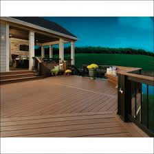 deck plans home depot decking diy from prefab deck kits home depot