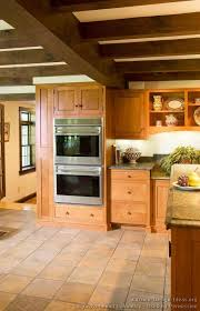 kitchen design ideas org pictures of kitchens traditional light wood kitchen cabinets