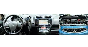 lexus speakers philippines test drive mitsubishi mirage gls cvt gadgets magazine philippines