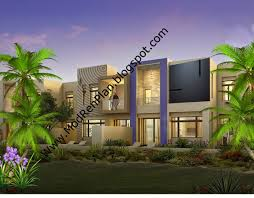 10 marla home front design 8 marla house design arabic house design 3d house front elevation