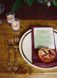 Wedding Ideas For Fall 34 Best Color Crush Burnt Orange And Burgundy Images On