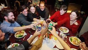 thanksgiving day día de acción de gracias qué es y por qué se