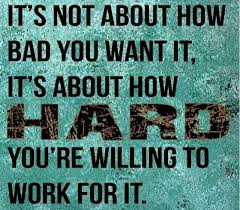 Gym Motivation Memes - do the work see the results motivational memes pinterest