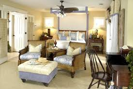 ideas house and planning cottage decorating idea country interior