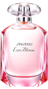 halloween parfum 123 best perfume images on pinterest perfume perfume bottles