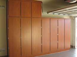 garage cabinets pics garage cabinets wood garage cupboards