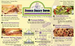 catering menu template u2013 32 free psd eps documents download