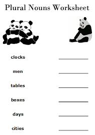 language arts printable worksheets worksheets