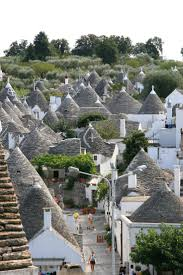 24 best italy alberobello images on pinterest puglia italy