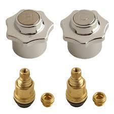 american standard bathtub faucet parts complete faucet rebuild trim kit for american standard faucets danco