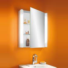 badezimmer spiegelschrank mit licht badezimmer spiegelschrank mit licht am besten bad spiegelschränke