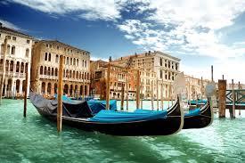 online buy wholesale italy gondolas from china italy gondolas