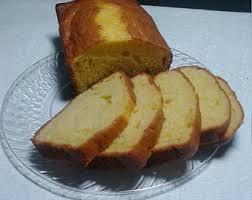lemon cake etsy